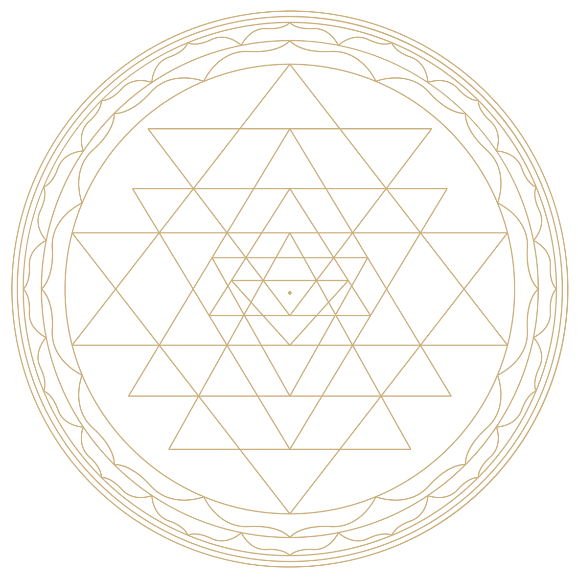 Selbstentdeckung Logo