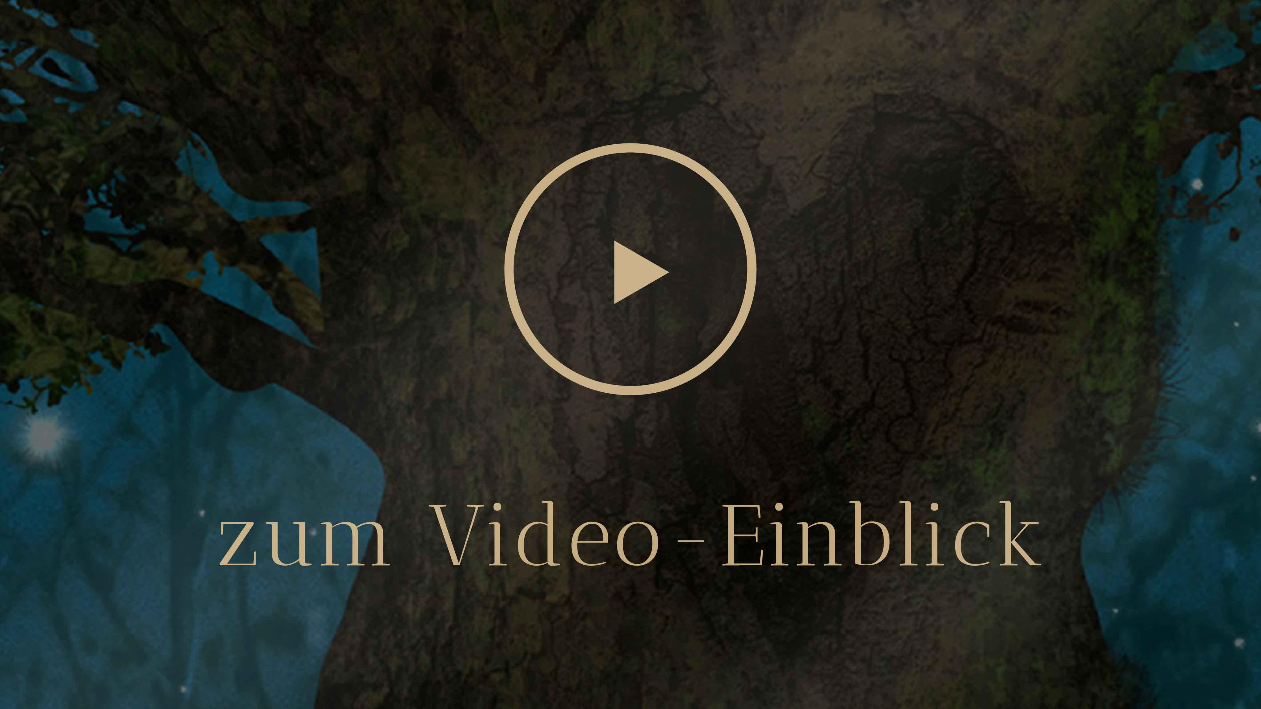 Selbstentdeckung Human Design Liebe & Beziehung Video Einblick